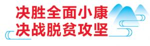 """广西扶贫经验输出东盟 打造中国减贫""""海外样板"""""""