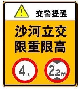 一定要看!桂林春节最堵的是这些地方