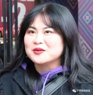 """春节""""租对象""""业务火爆 今年你租对象了吗?"""