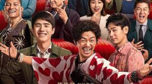 《囧妈》《唐探3》等7部春节档影片集体撤档
