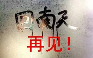 冷空气携雨来拜年!广西各地气温下降8~10℃