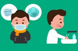 多名兒童確診最小9個月 疫情面前如何保護好孩子?