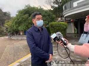 桂林80家景区将免费接待全国医务工作者