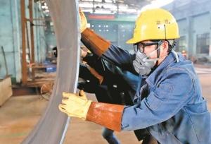 南寧市多措并舉 全市近60%規上工業企業復工復產