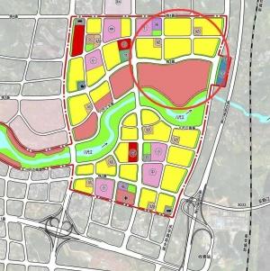 南寧計劃出讓那馬超760畝地,建大熊貓保護研究基地
