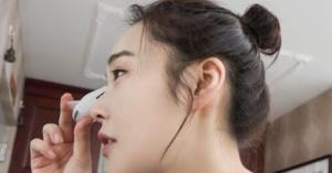《我家那闺女2》张晓龙携外甥女加盟