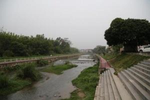南宁:节约用水爱护水资源蔚然成风