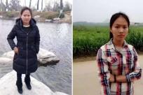 柳州24岁女孩失联超36小时 离家前曾说想去逛街