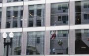 美国私营部门4月份削减2023.6万个就业岗位