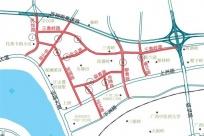 5月27日焦点图:南宁仙葫片区这10条道路正式命名