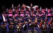 中央歌劇院2021新年音樂會青海上演
