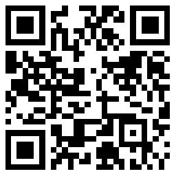 广西信息化优秀案例征集评选活动网上投票正式启动