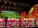 """""""欢聚吧 第一百个春天""""中国文联原创歌曲特别节目正式上线"""