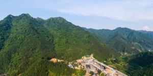 交通 桂林段贯通!这条旅游大道有望年底能驶上