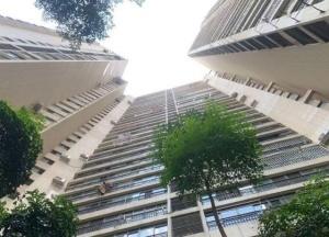 柳州多個小區突發停電 有居民被困電梯均獲救