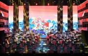 """""""花样年华""""音乐会在京举行"""