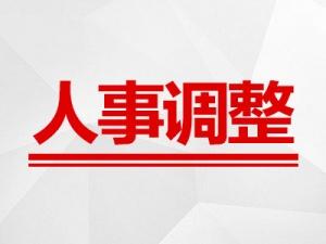 最新!广西11个设区市市长选举产生