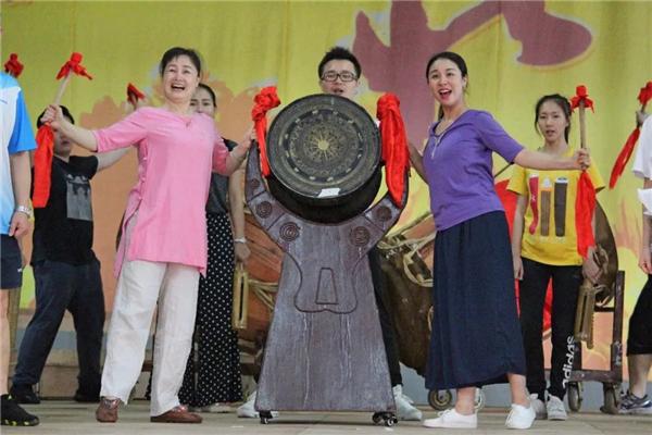 广西壮族自治区60周年大庆 文艺精品项目免费看