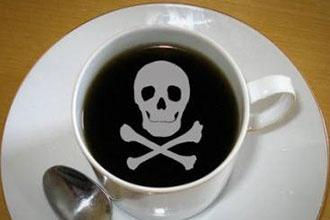 朋友圈谣言盘点:草莓最脏、咖啡致癌 这些事儿你也敢信?