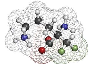 睡眠相关疗法潜在分子靶点出现_科普中国网