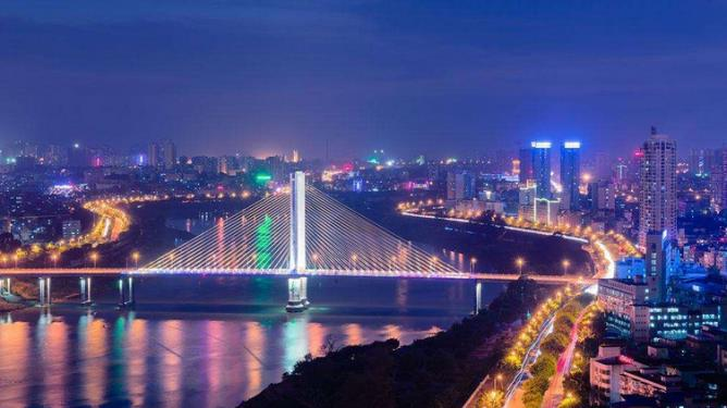 深圳:住宅限售三年 离婚购房受限