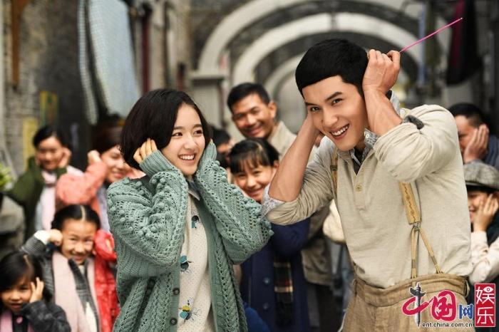 《无心法师2》韩国人气爆棚