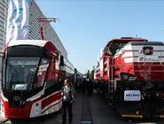 柏林国际轨道交通技术展