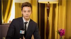 陈伟霆:刘子光让我变得更加充满正