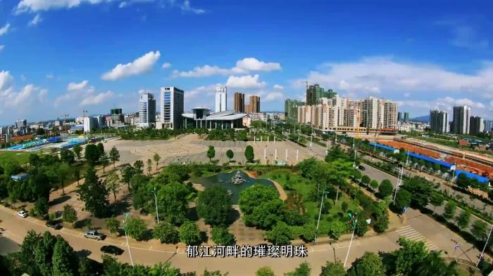 15《横县借力示范区建设全力打造广西现代特色农业强县》