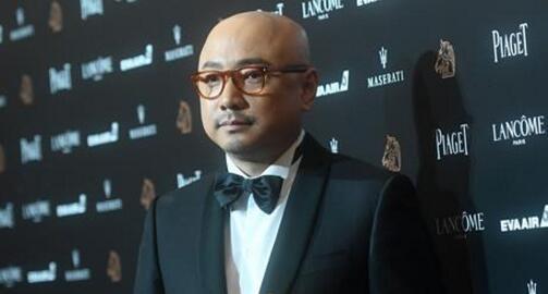 第55届金马奖台北揭晓