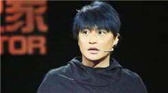 《超级演说家》陈志朋不惧流言
