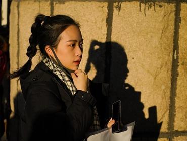 北京电影学院2019年艺考生再创新高