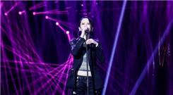 《歌手》2019杨乃文重磅补位