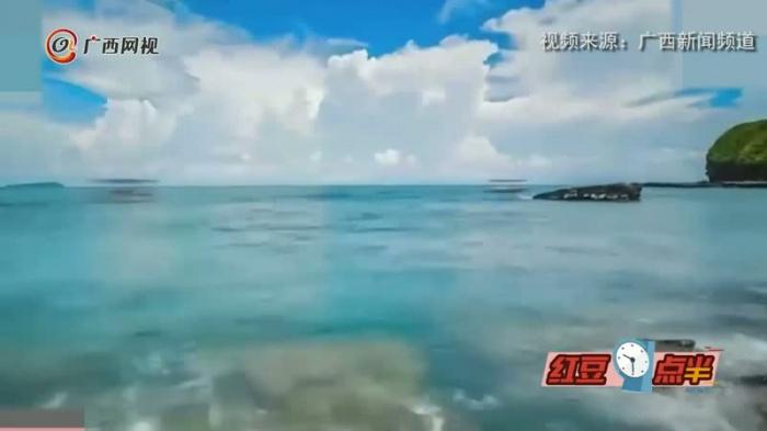 五一假期要来啦 东南亚国家成出游热点