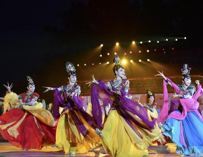 亚洲影视周在京启动