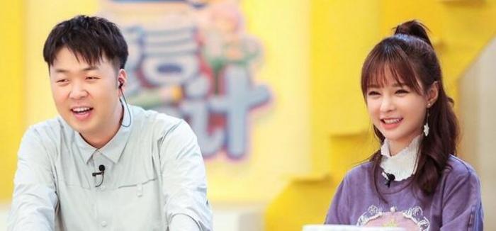 《童言有计2》首播引热议