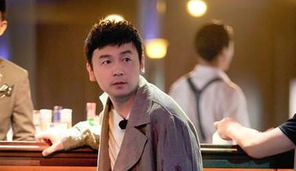 """《极限挑战5》武汉寻宝 """"极挑团""""各显神通破谜题"""