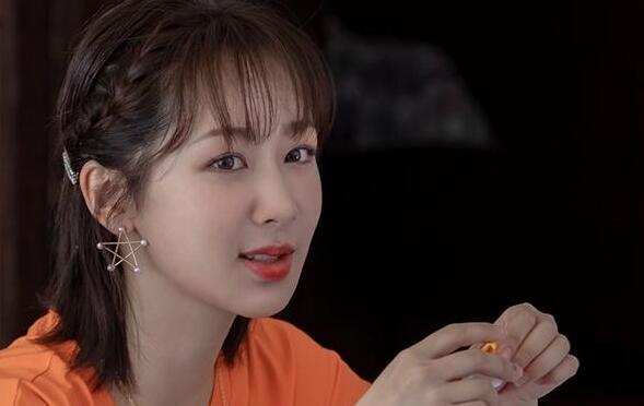 《中餐廳》楊紫請王俊凱喝咖啡花光工資