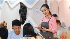 《中餐厅3》秦海璐杨紫职位互换