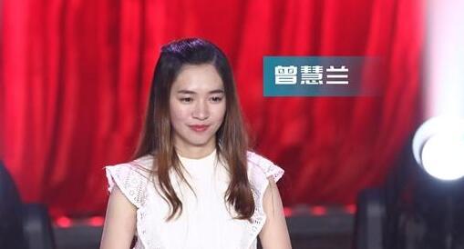 《中国达人秀》排位赛之战正式打响