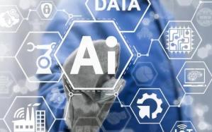 AI科技改变生活 添可把握消费升级需求