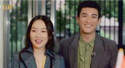 《妻子的浪漫旅行3》霍思燕问杜江感情史