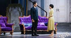 《音乐之声》中文纪念版北京上演