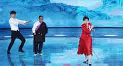 《魅力中国城》第三季即将开播