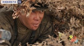 电视剧《跨过鸭绿江》: 用精品致敬英雄