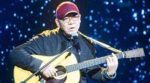 第六届武汉诗歌节诗歌音乐会举行