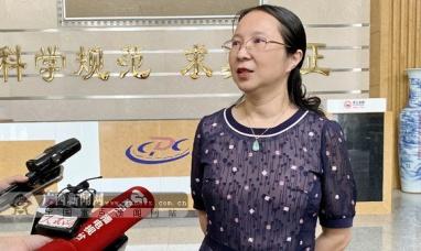 广西12-17岁人群已完成第一针接种436.24万针