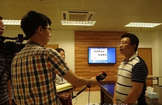 南宁民歌节民歌音乐会9月上演 齐秦演绎《树缠藤》