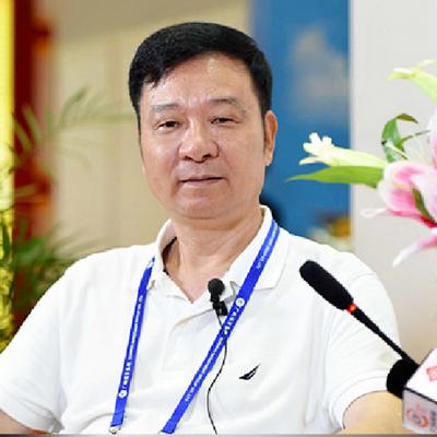 专访广西鑫虎商贸公司董事长、老挝啤酒中国代理商揭文