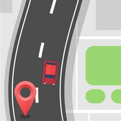 春运期间桂柳高速这些路段易拥堵 驾车出行需注意